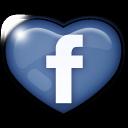 Belwood Cabaña is on Facebook