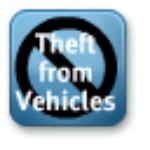 Theft from Vehicles