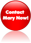 Contact Mary Now